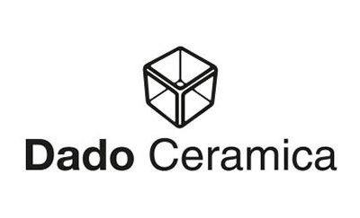 120_dado_ceramica