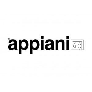 appiani-logo