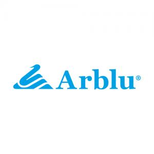 arblu-300x300
