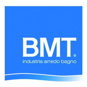 bmt-3x3-copia1