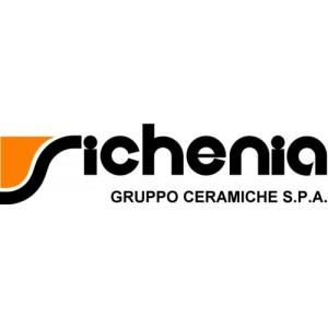 logo-sichenia_6128_LOGO